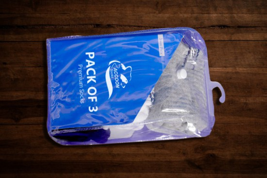 Manufacturers & Suppliers of p.v.c, p.p Packing Bags