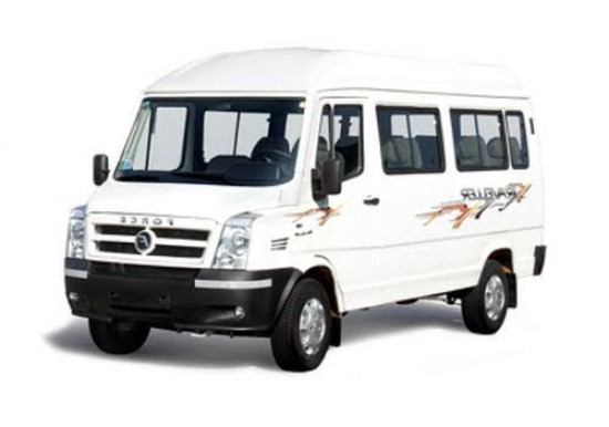 Ram tours and travels