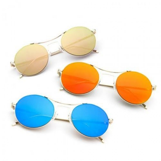 Buy sunglasses and hats with wholesale rate